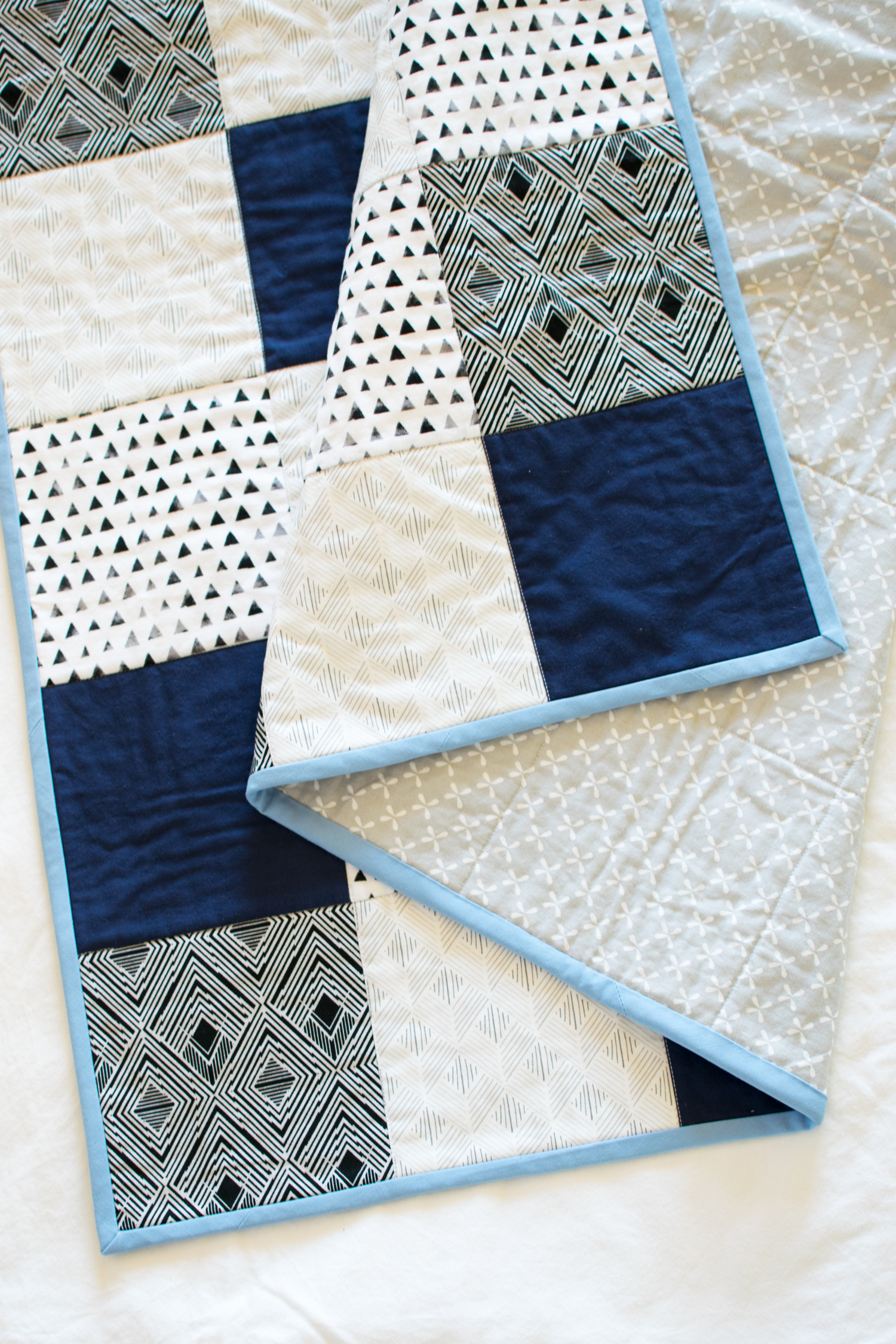 baby-quilt-5