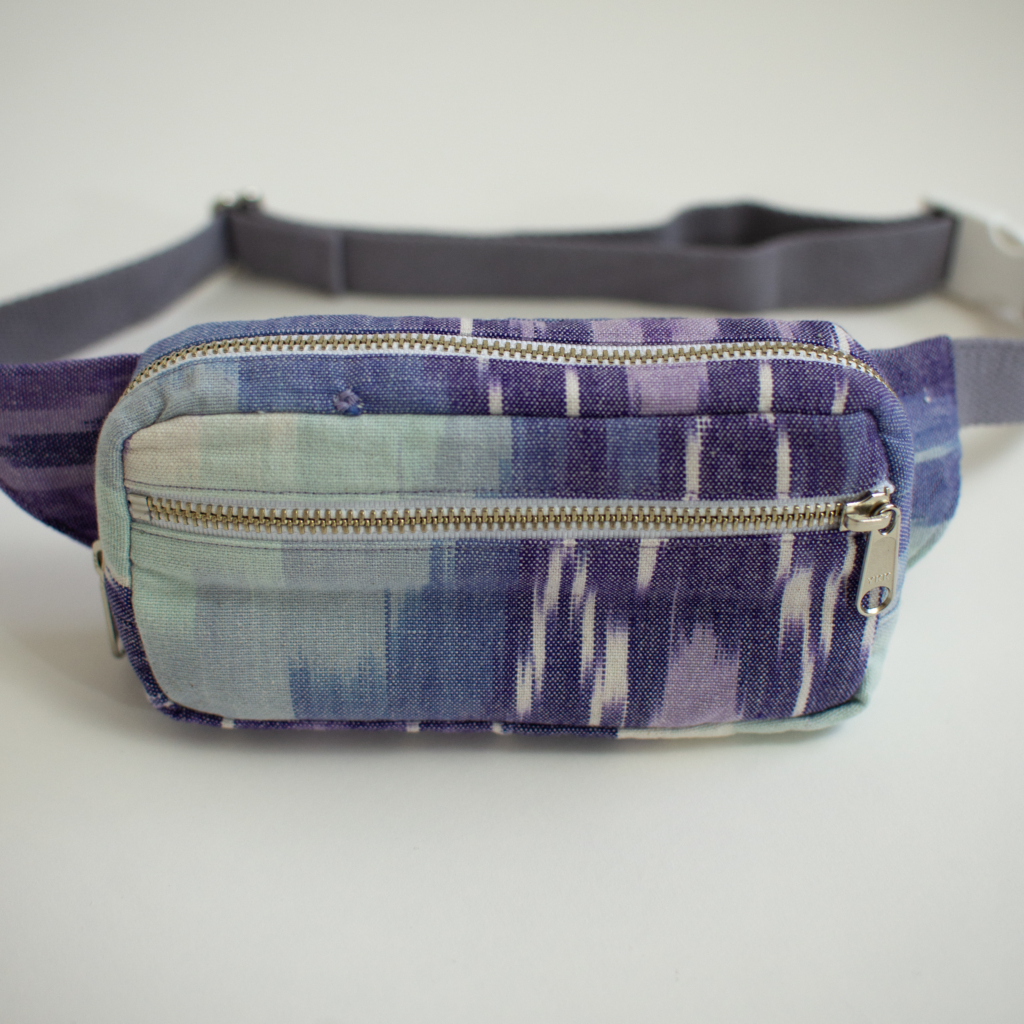 Fennel Fanny Pack