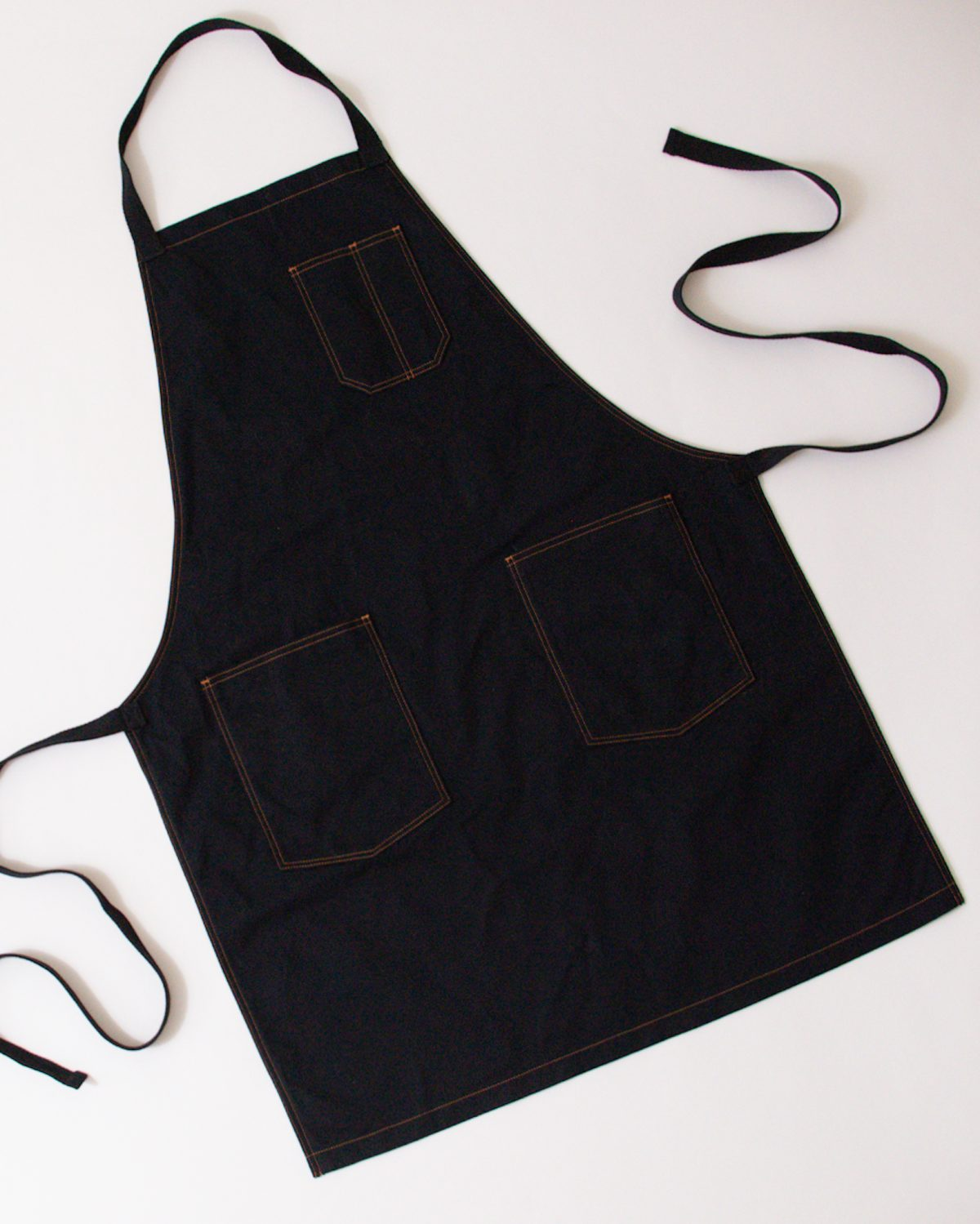 Aprons of 2021