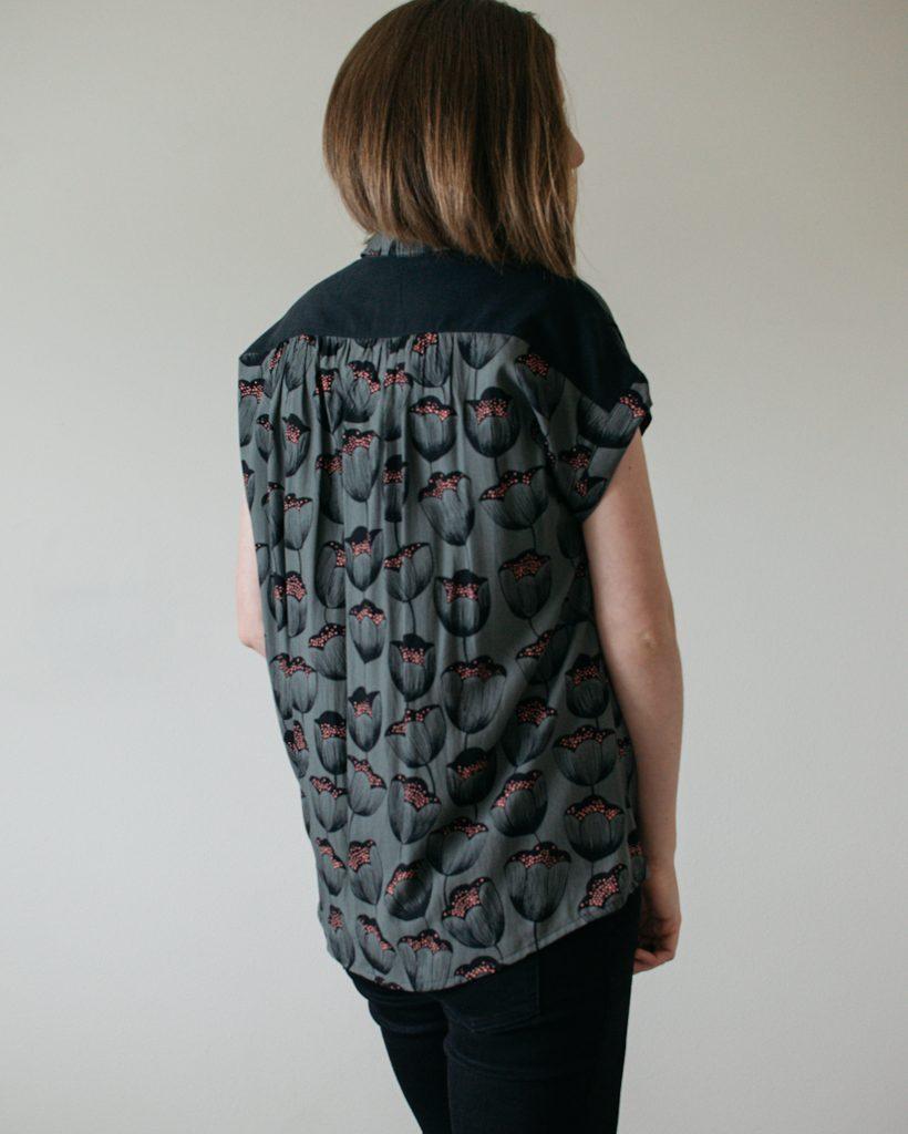 Kalle Shirt